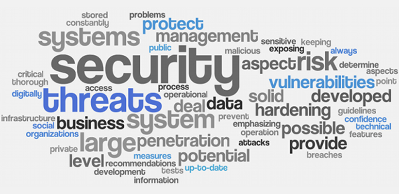 threats and vulnerabilities in it infrastructure Identify threats and vulnerabilities in an it infrastructure overview 7 if nessus provides a pointer in the vulnerability assessment scan report to look up cve-2009-3555 when using the cve search listing, specify what this cve is, what the potential exploits are, and assess the severity of the.